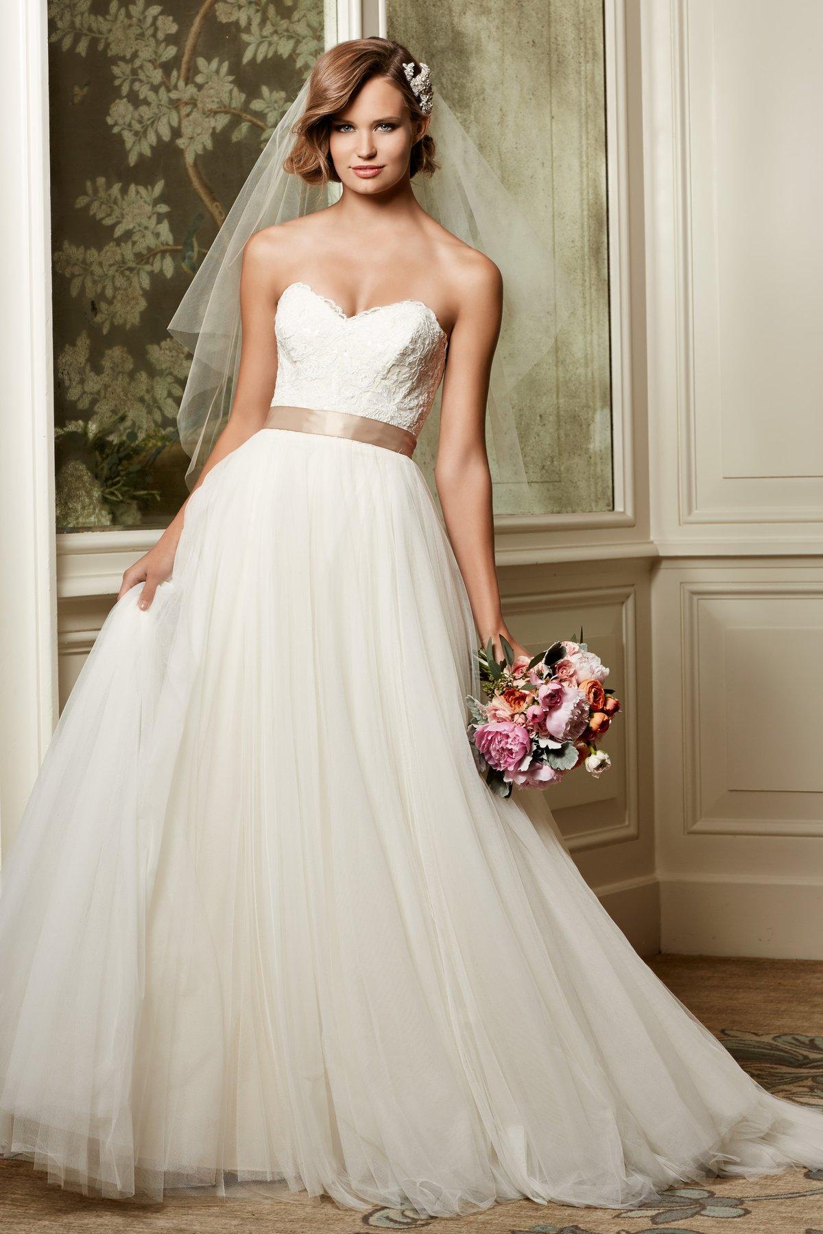 Agatha 13704 | Wtoo Brides | Wtoo