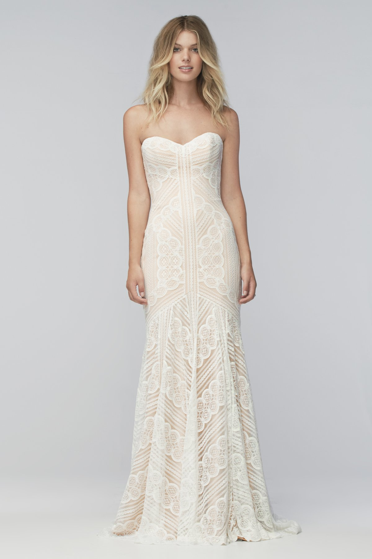 Betty 16137p wtoo brides wtoo junglespirit Image collections
