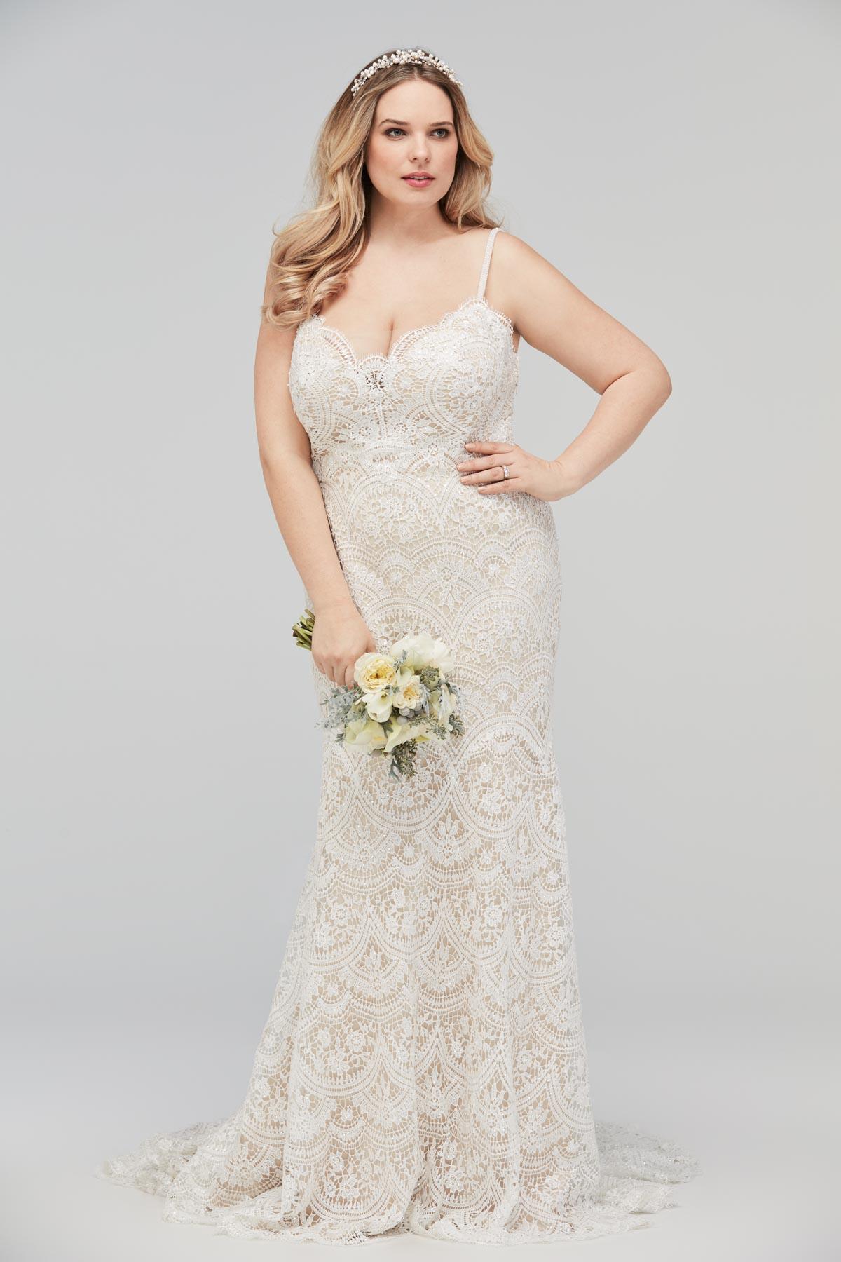 Elise 16153B   Wtoo Brides   Wtoo