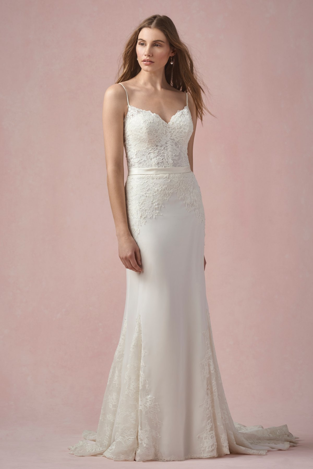 Watters Wedding Dresses South Africa - Wedding Dresses ...