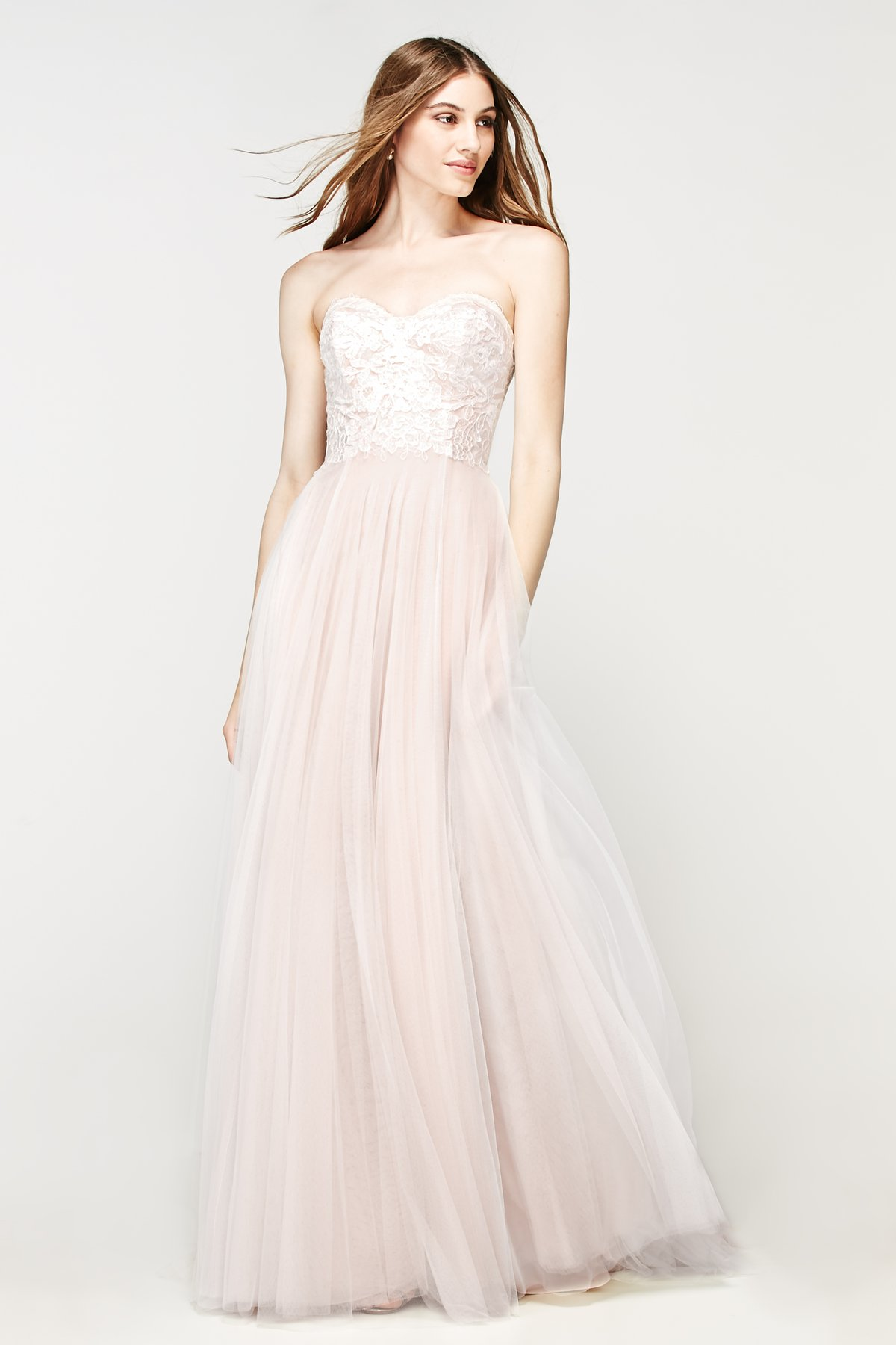 Rorain 56724 | Willowby Brides | Willowby