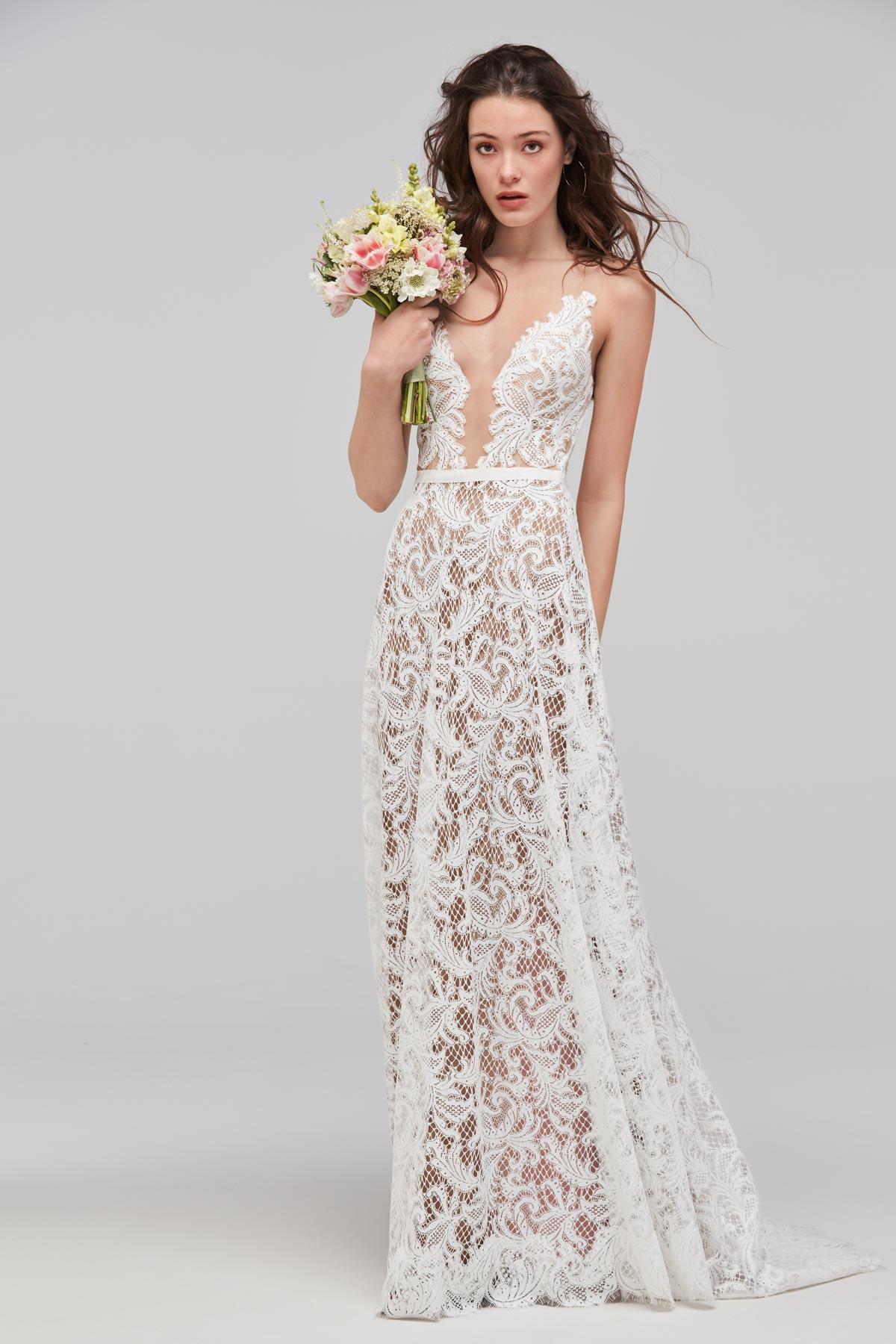 Asa 59120   Willowby Brides   Willowby