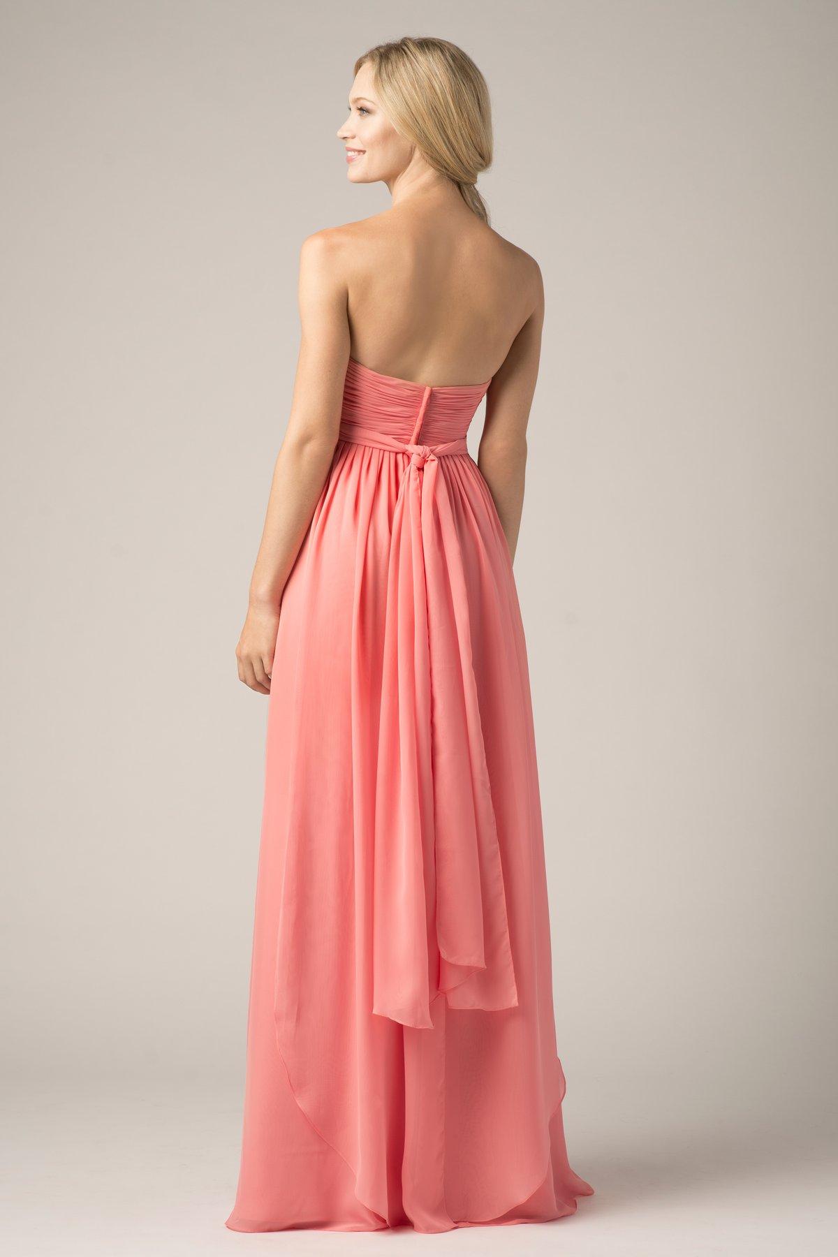 Wtoo Dress 800   Weddings Dresses