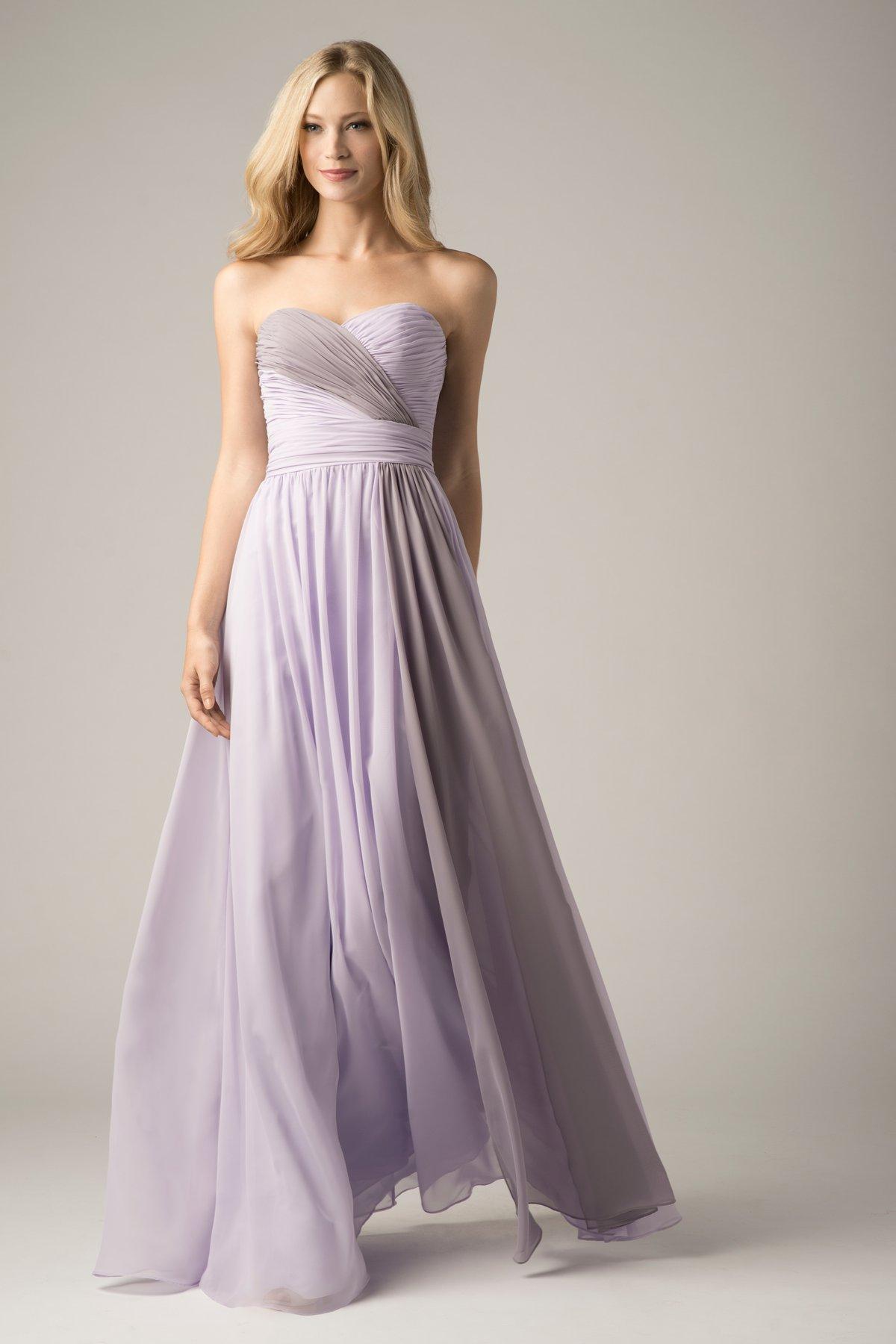 806 | Bridesmaids | Wtoo