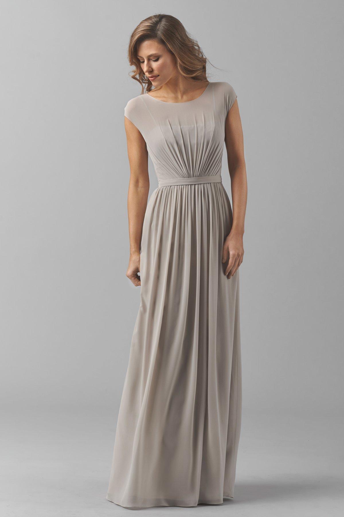 Emily 8548i | Bridesmaids | Watters