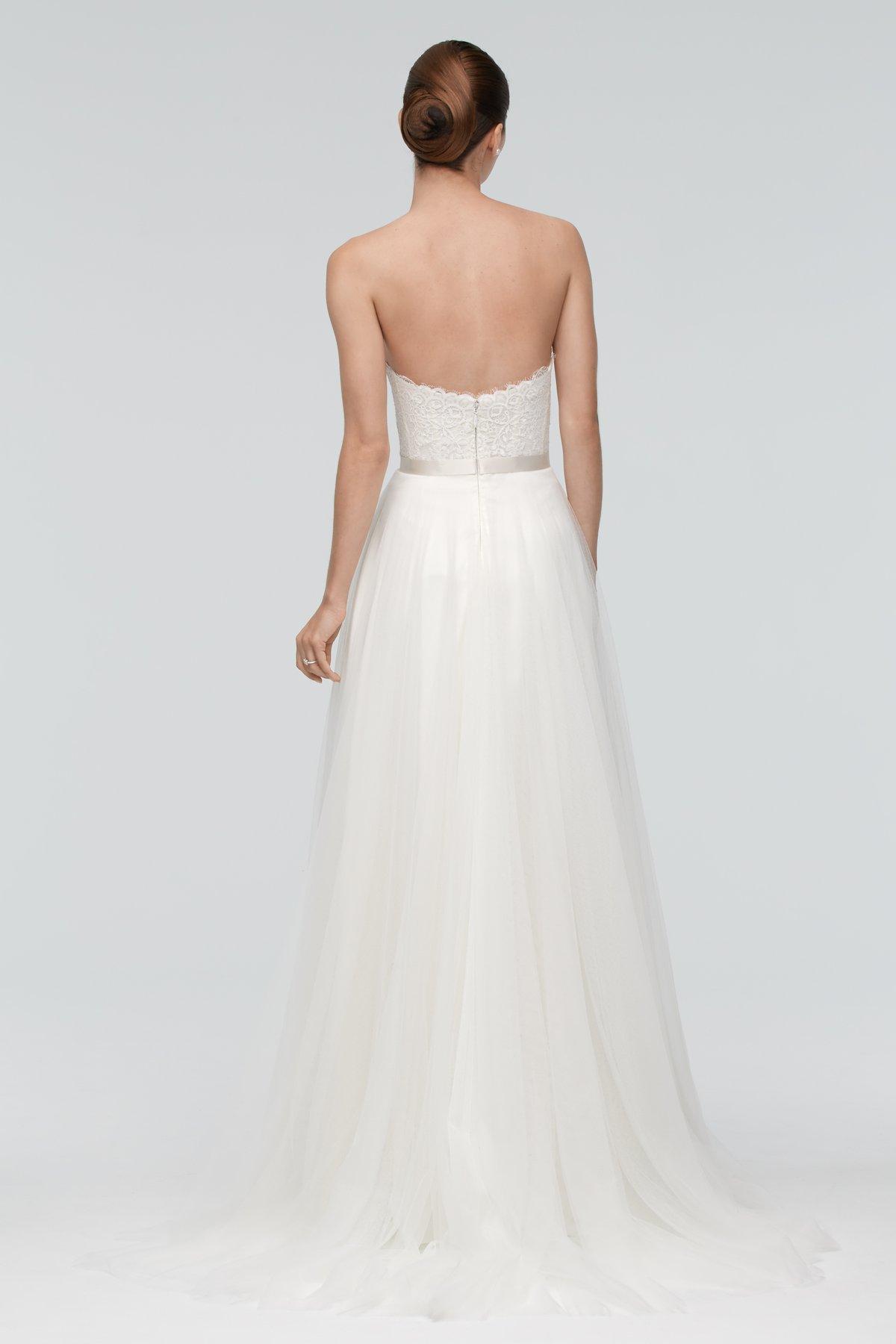 Karington 9080B | Watters Brides | Watters